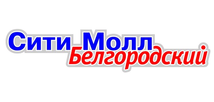 sitimoll О нас