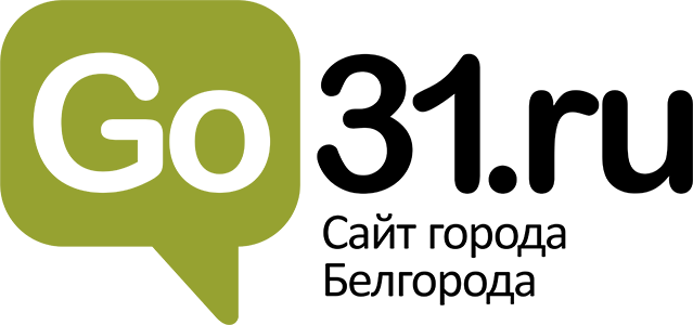 Go31 logo complect standart О нас