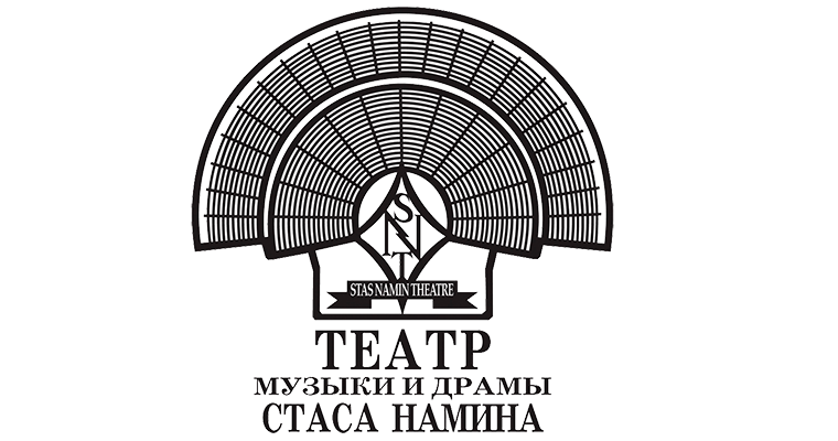 teatr О нас