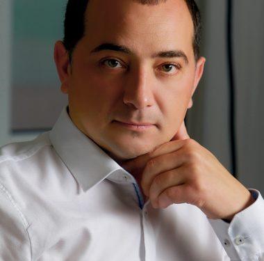 Жданов В.Н. глава администрации Шебекинского городского округа